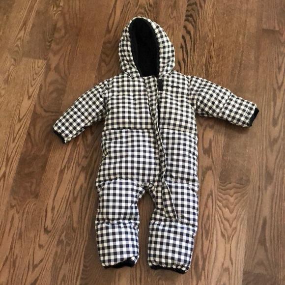 125d5cbe0 Columbia Jackets & Coats   Snuggly Bunny Bunting Youth   Poshmark